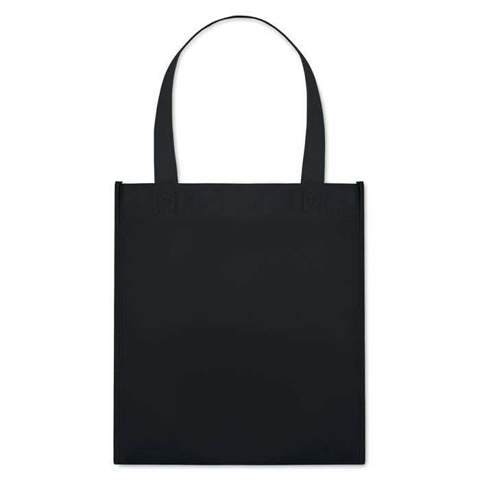 Μη υφασμένη τσάντα αγορών.