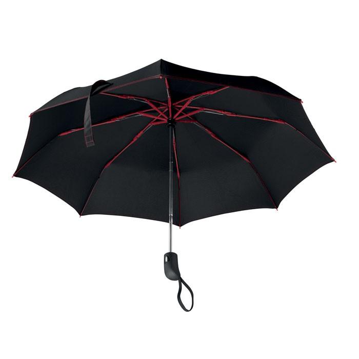 Πτυσσόμενη ομπρέλα 21 ιντσών.
