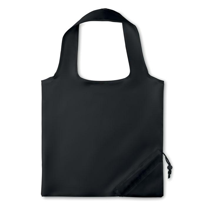 Πτυσσόμενη τσάντα αγορών.
