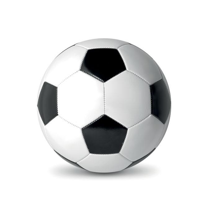 Μπάλα ποδοσφαίρου.