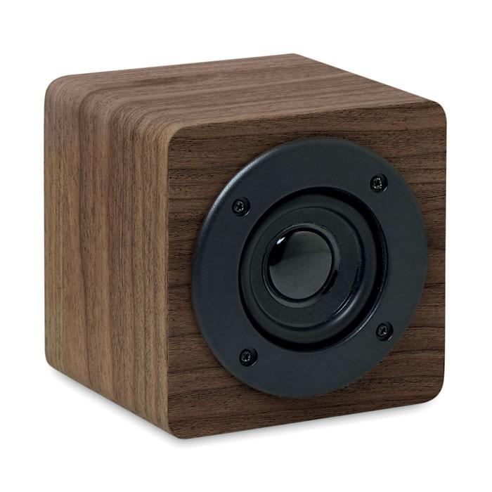 Ηχείο Bluetooth 400 mAh
