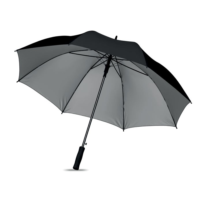 Ομπρέλα 27 ιντσών.