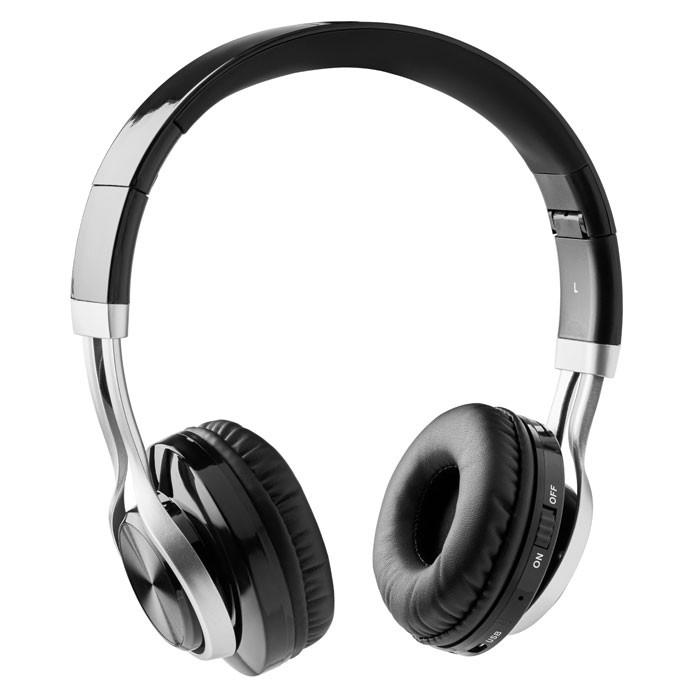 Ακουστικά Bluetooth.
