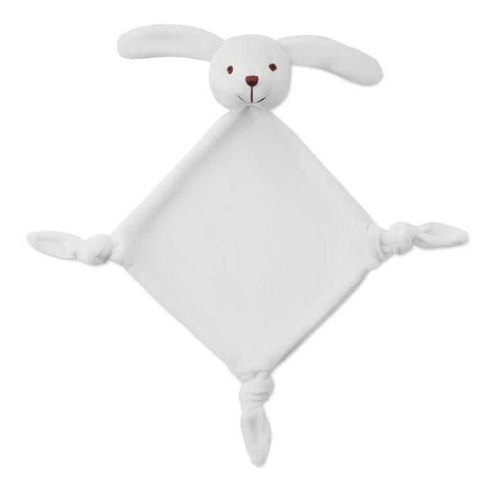 Απορροφήτικη πετσέτα.