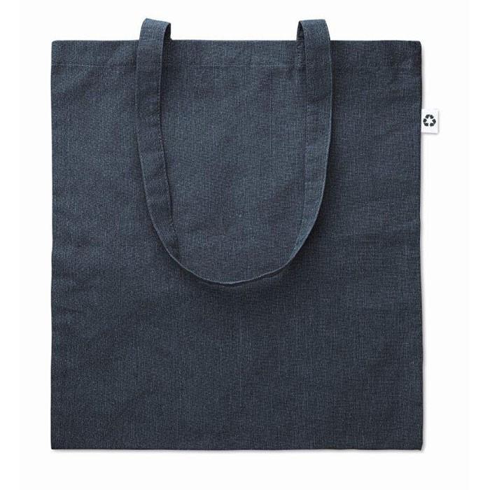 Τσάντα αγορών 2 τόνων 140 γρ.
