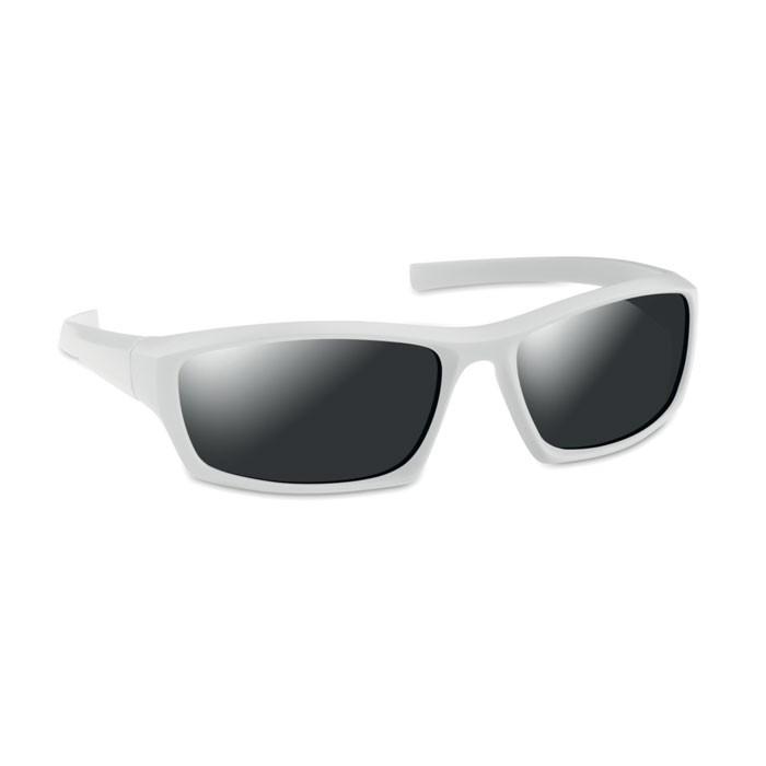 Αθλητικά γυαλιά ηλίου