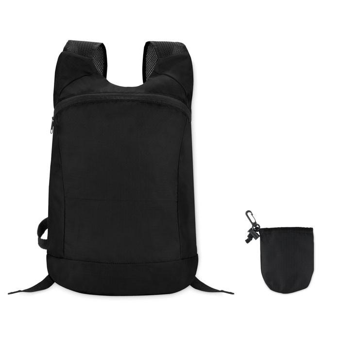 Αθλητική πολυεστερική τσάντα ώμου.
