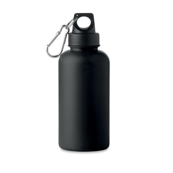 Μπουκαλάκι άθλησης από PE 500 ml.
