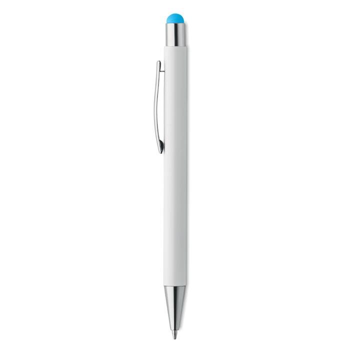 Στυλό ball pen.