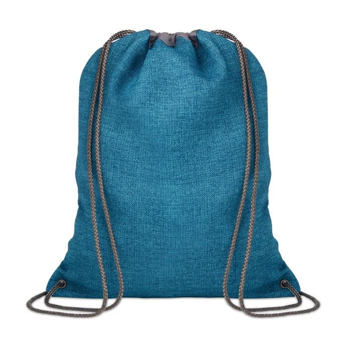 Τσάντα με κορδόνια 1200D.