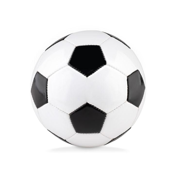 Μικρή μπάλα ποδοσφαίρου.