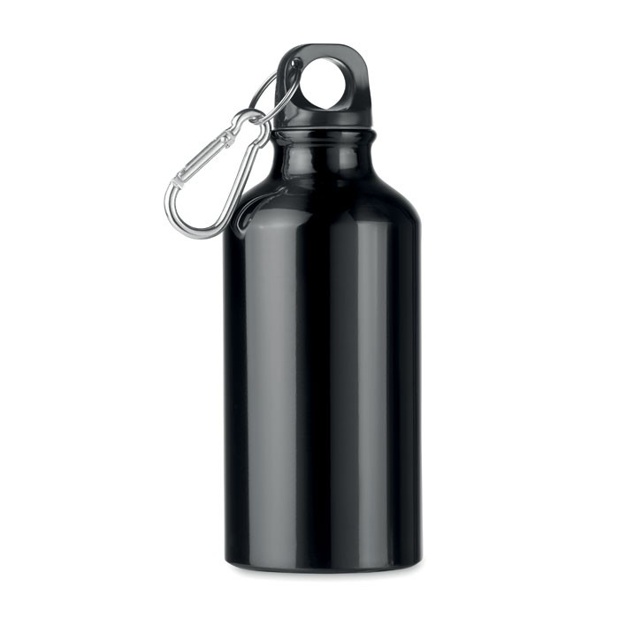 Μπουκάλι αλουμινίου 400 ml.