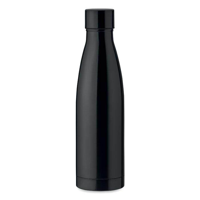 Double wall bottle 500ml