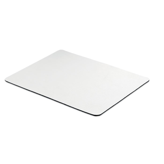Mouse pad.