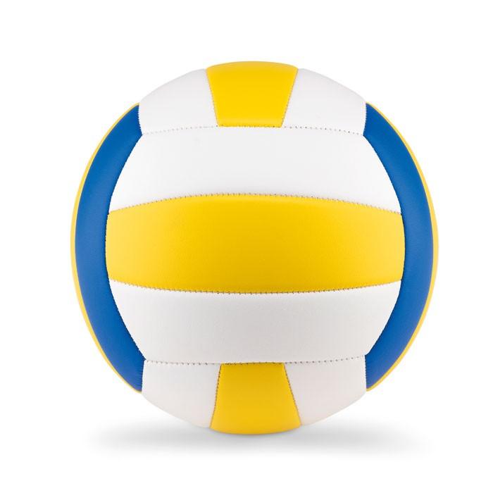 Μπάλα Βόλεϊ από PVC.