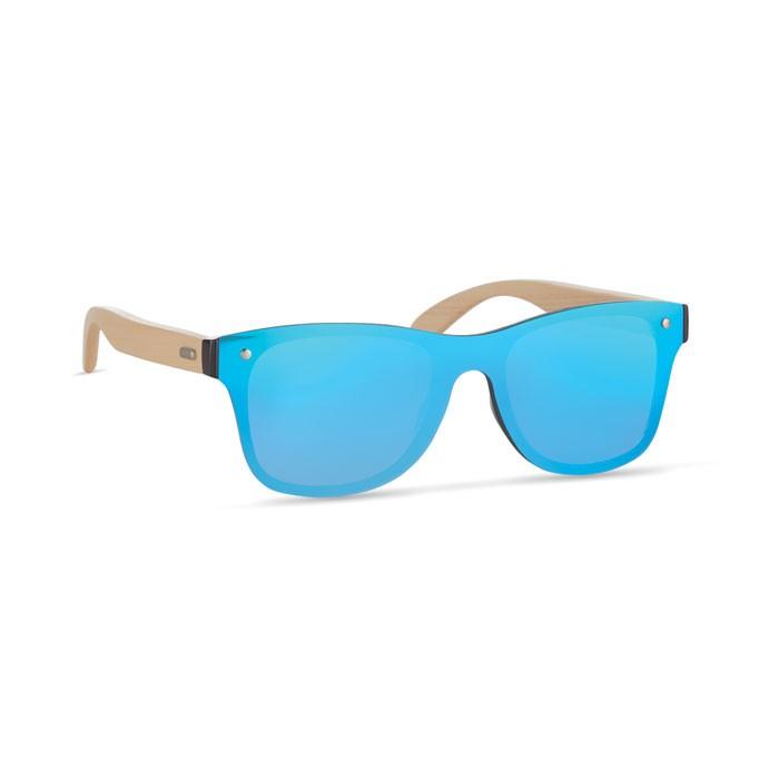 Γυαλιά ηλίου με προστασία UV400.