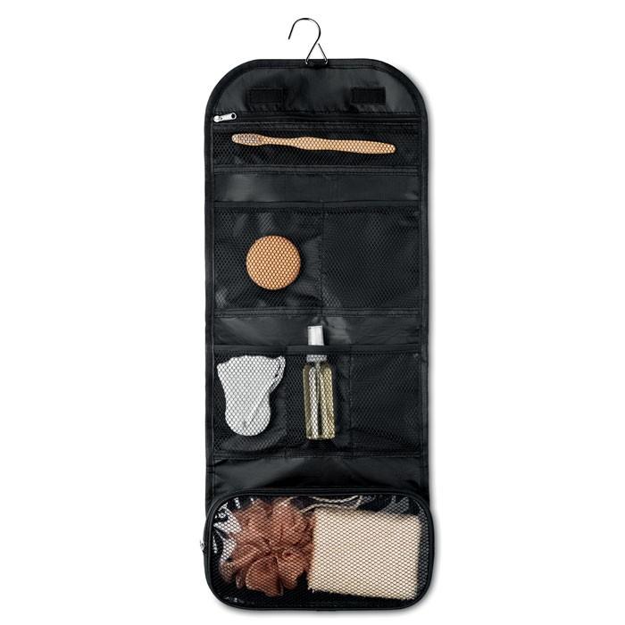 Τσάντα αξεσουάρ ταξιδιού.