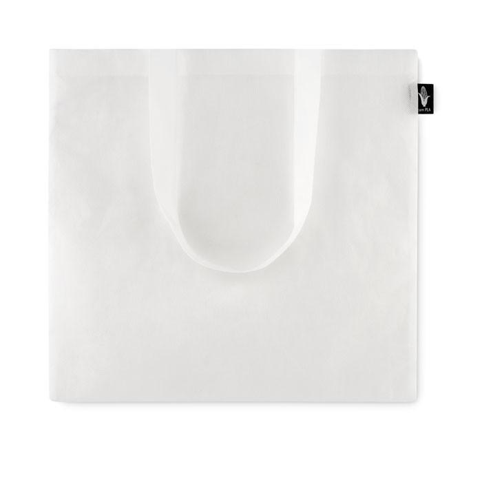 Τσάντα για ψώνια.