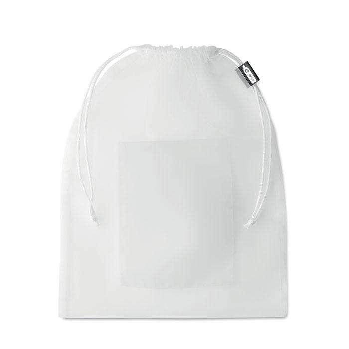 Τσάντα τροφίμων.