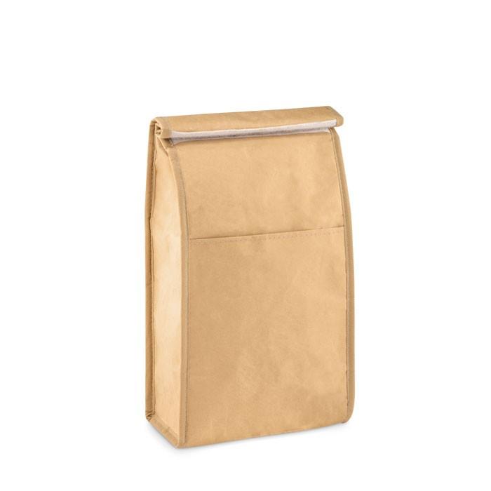 Τσάντα φαγητού 2-3L.
