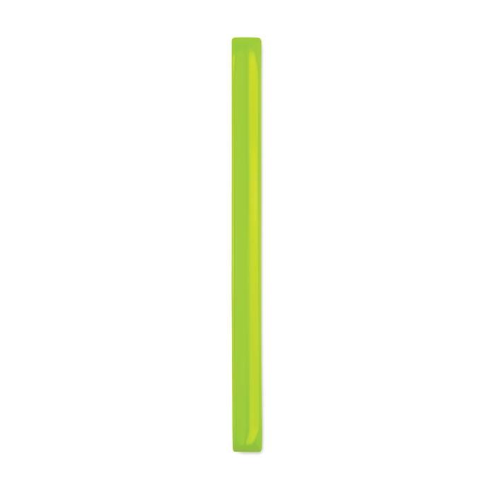 Πτυσσόμενος αντανακλαστικός ιμάντας  40x3cm