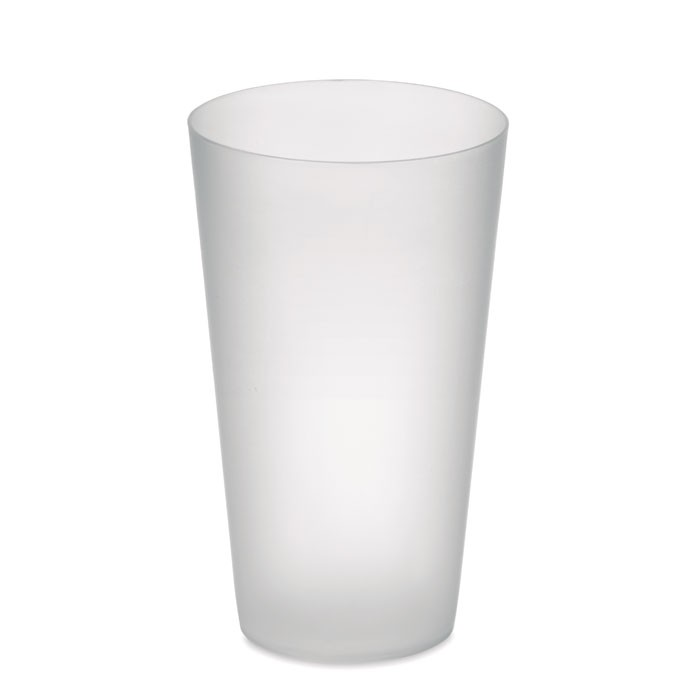 Ποτήρι 550 ml.