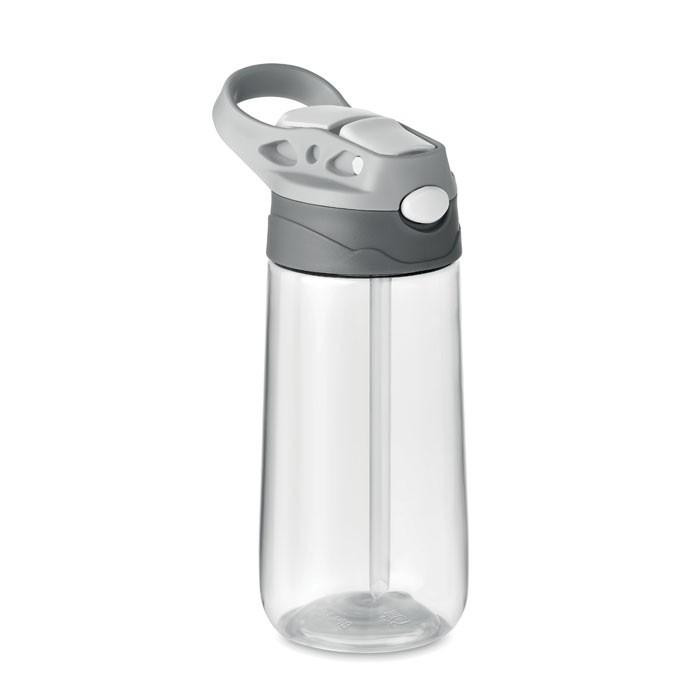 Μπουκάλι Tritan™  450 ml.