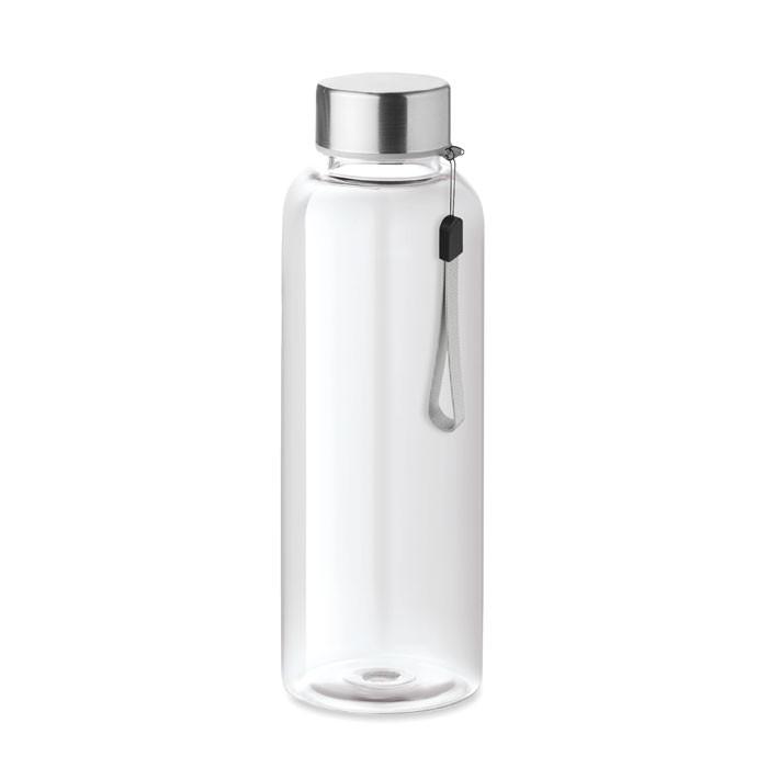 Μπουκάλι RPET 500ml.