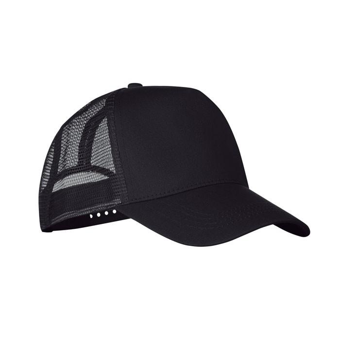Καπέλο μπέιζμπολ.