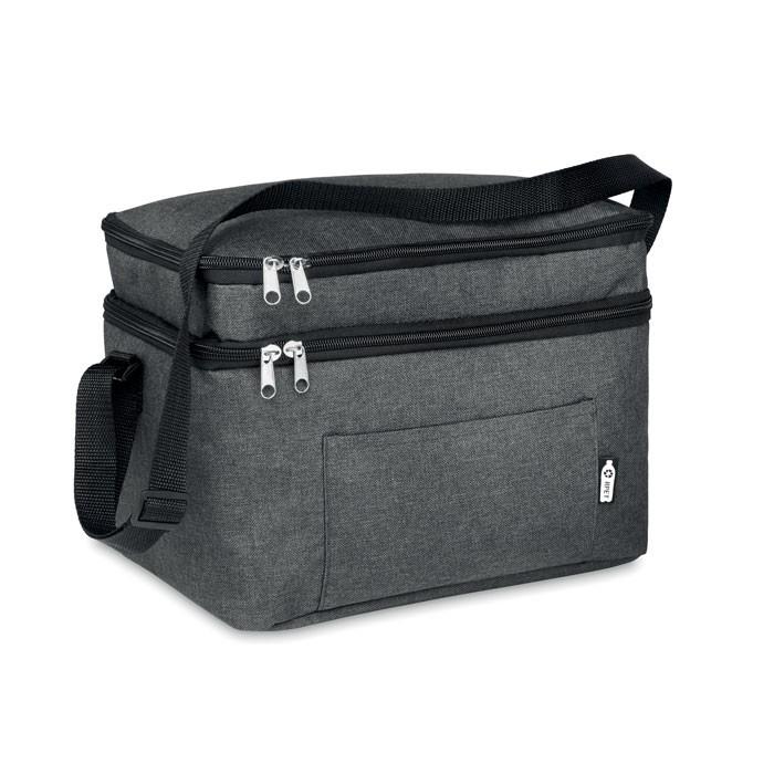 RPET ισοθερμική τσάντα.