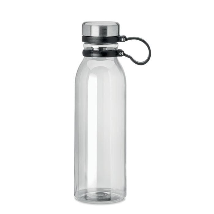 Μπουκάλι RPET με καπάκι S/S 780ml.