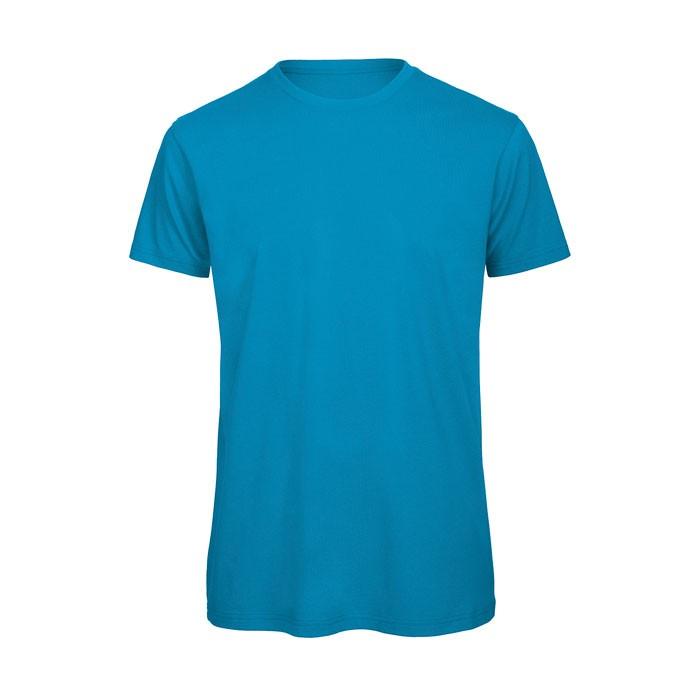 Ανδρικό μπλουζάκι 140 g / m2.