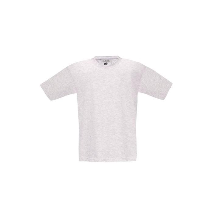 Παιδικό μπλουζάκι 185 g/mΒ².