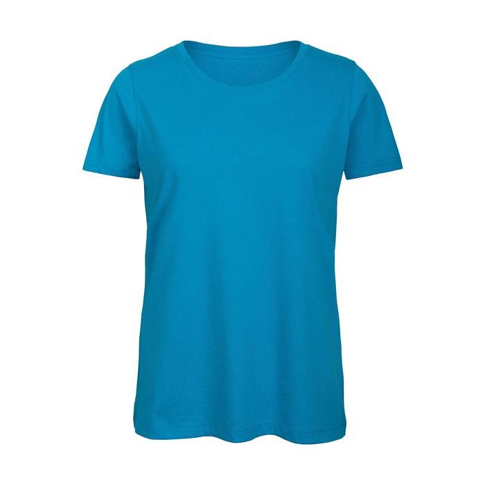 Γυναικείο T-Shirt 140 g/m2.