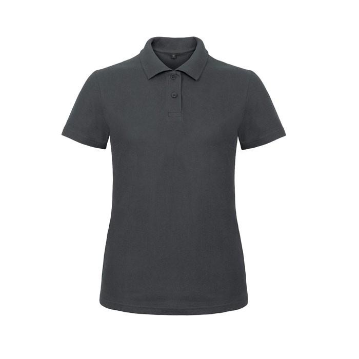 Γυναικεία Polo μπλούζα 180 g/m2.