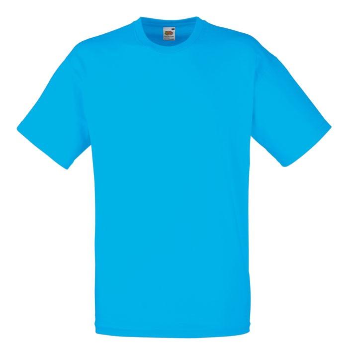 T-shirt 165 g/m²