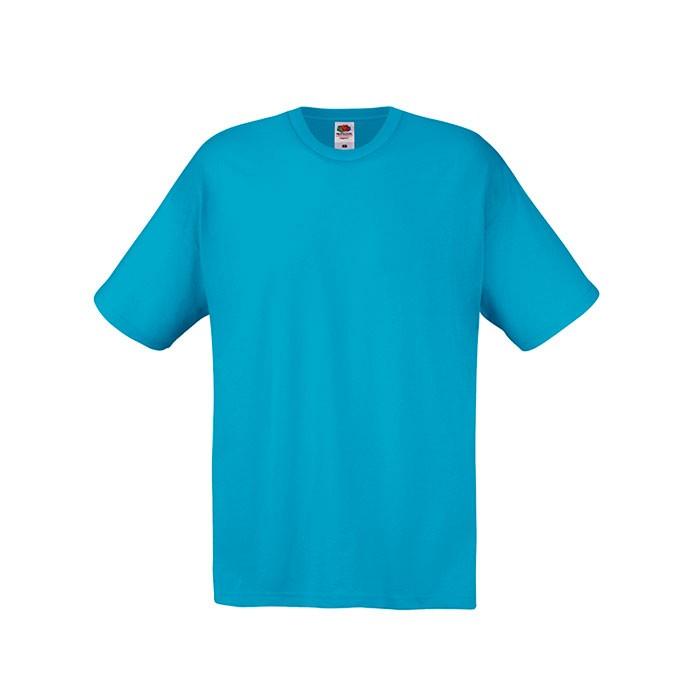 T-shirt Unisex 145 g/m²