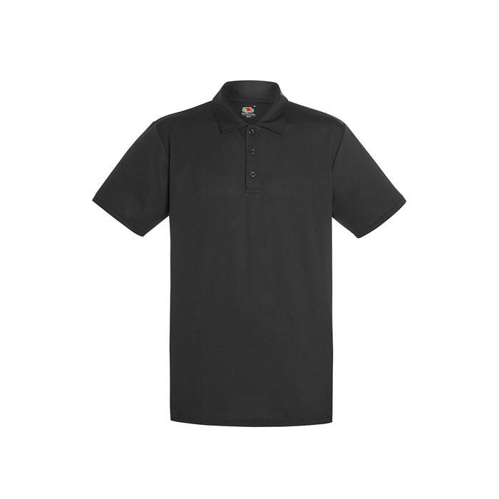 Ανδρική Polo μπλούζα Sports.