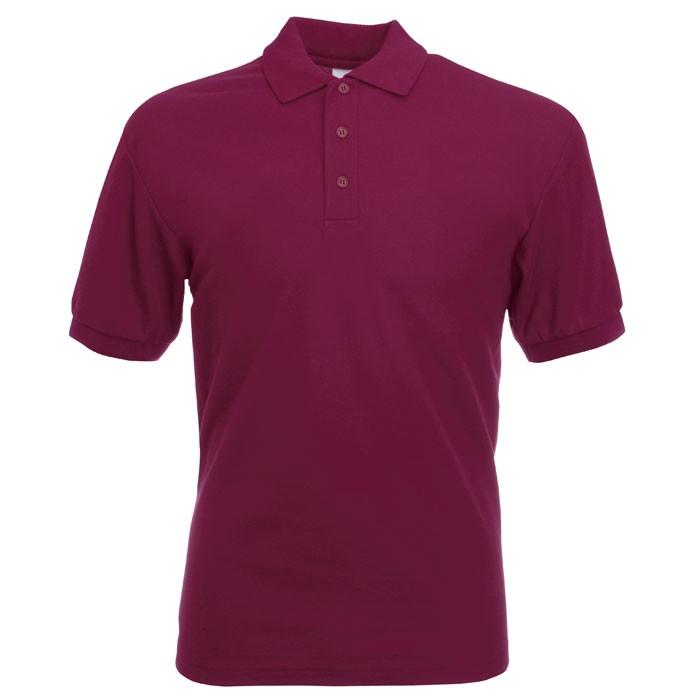 Men's Polo Shirt 170/180 g