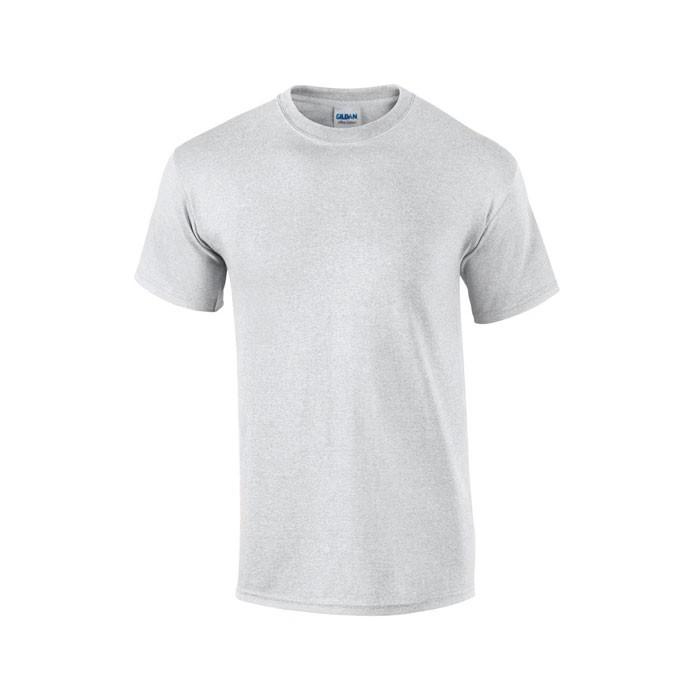 T-shirt Ultra 205 g/m².