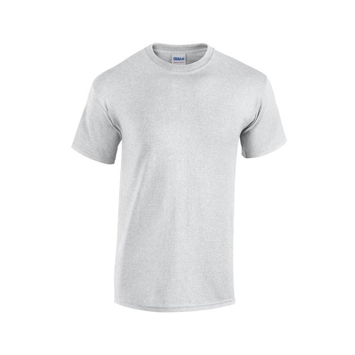 Heavy t-shirt 185 g/m².