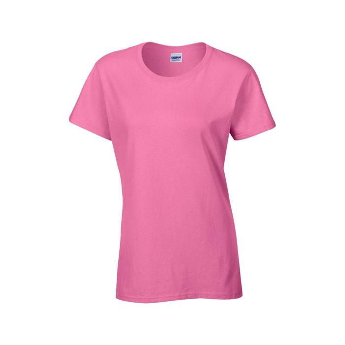 Γυναικείο t-shirt 185 g/mΒ².