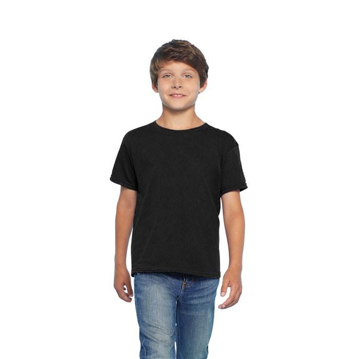 Παιδικό μπλουζάκι 150 g/mΒ².
