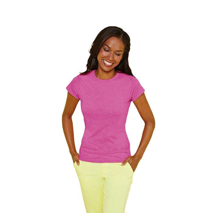 Γυναικείο t-shirt 150 g/mΒ²