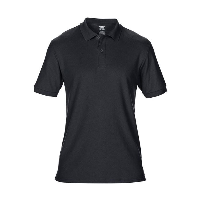 Ανδρική Polo μπλούζα 207/220 g.